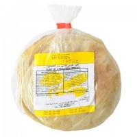 Modern Bakery Gluten Free Bread